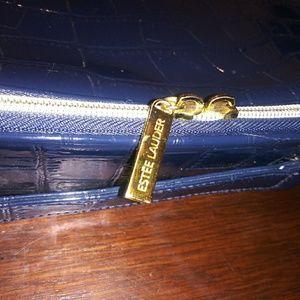 Estee Lauder Briefcase